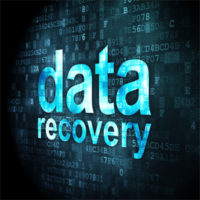 Data <span>Recovery</span>